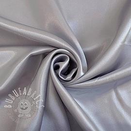 Satin grey