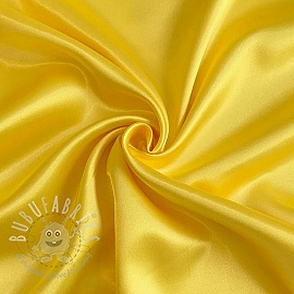 Satin yellow