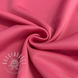 Scuba pink