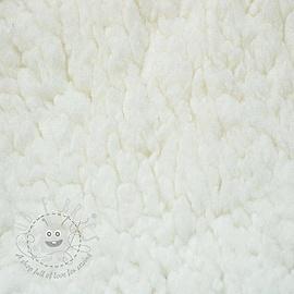 Sherpa white