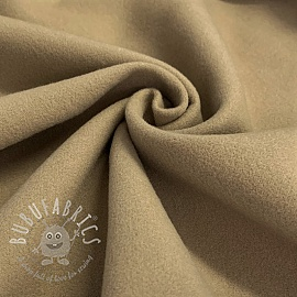 SOFTCOAT sand