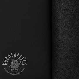 Softshell black
