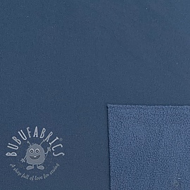Softshell dark prussian blue