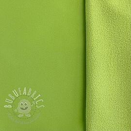 Softshell lime