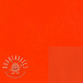 Softshell mesh NEON orange