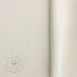 Softshell off white