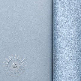 Softshell old blue
