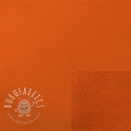 Softshell orange