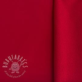 Softshell red