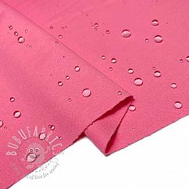 Softshell SPORT pink