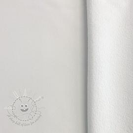 Softshell white