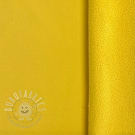 Softshell yellow