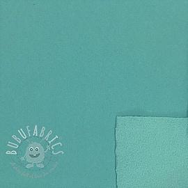 Softshell azure