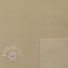 Softshell beige