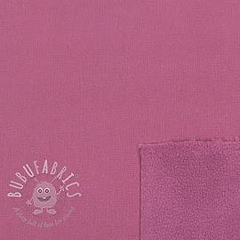Softshell lilac