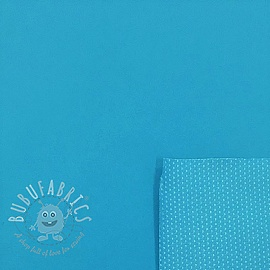 Softshell mesh blue