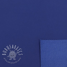 Softshell mesh dark blue