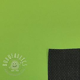 Softshell mesh grün