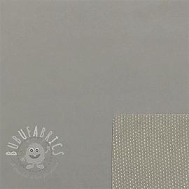 Softshell mesh light grey