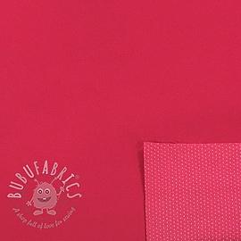 Softshell mesh pink