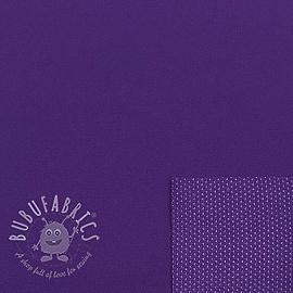 Softshell mesh purple