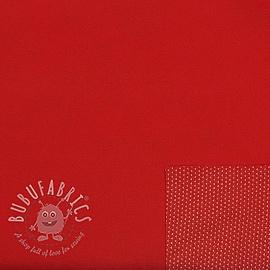Softshell mesh red