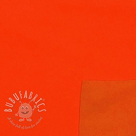 Softshell NEON orange