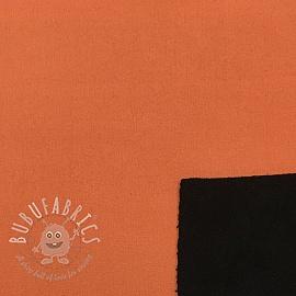Softshell orange