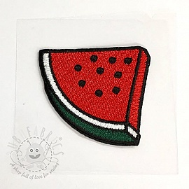 Sticker MIDI Watermelon