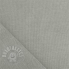 Sweat light grey
