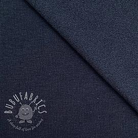 Sweat dark blue 150