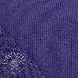 Sweat dark purple
