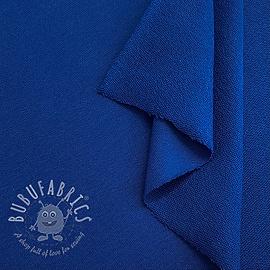 Sweat GOTS  marine blue