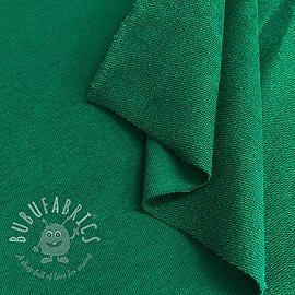 Sweat GOTS green