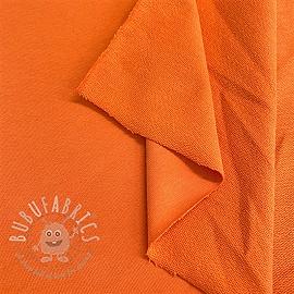 Sweat GOTS orange