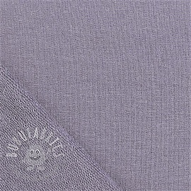 Sweat grey-violet
