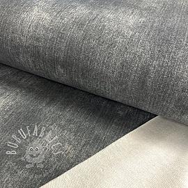 Sweat JEANS grey