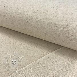 Sweat Linen natural