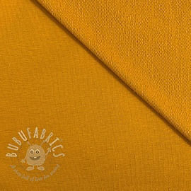 Sweat mustard 150