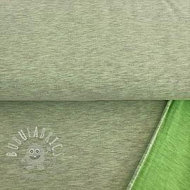 Sweat NEON green