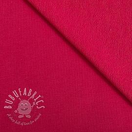 Sweat pink 150