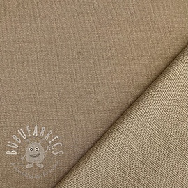 Sweat TENCEL modal beige
