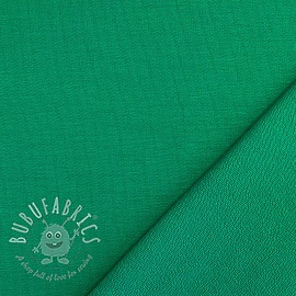 Sweat TENCEL modal green