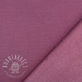 Sweat TENCEL modal mauve