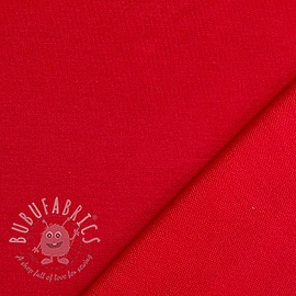 Sweat TENCEL modal red