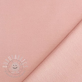 Sweat TENCEL modal rose