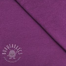 Sweat violet 150