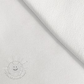 Sweat white 150