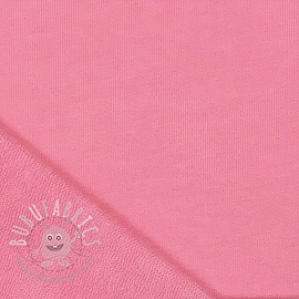 Sweat baby pink