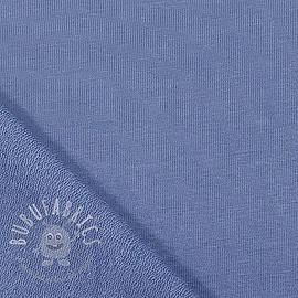 Sweat bright blue